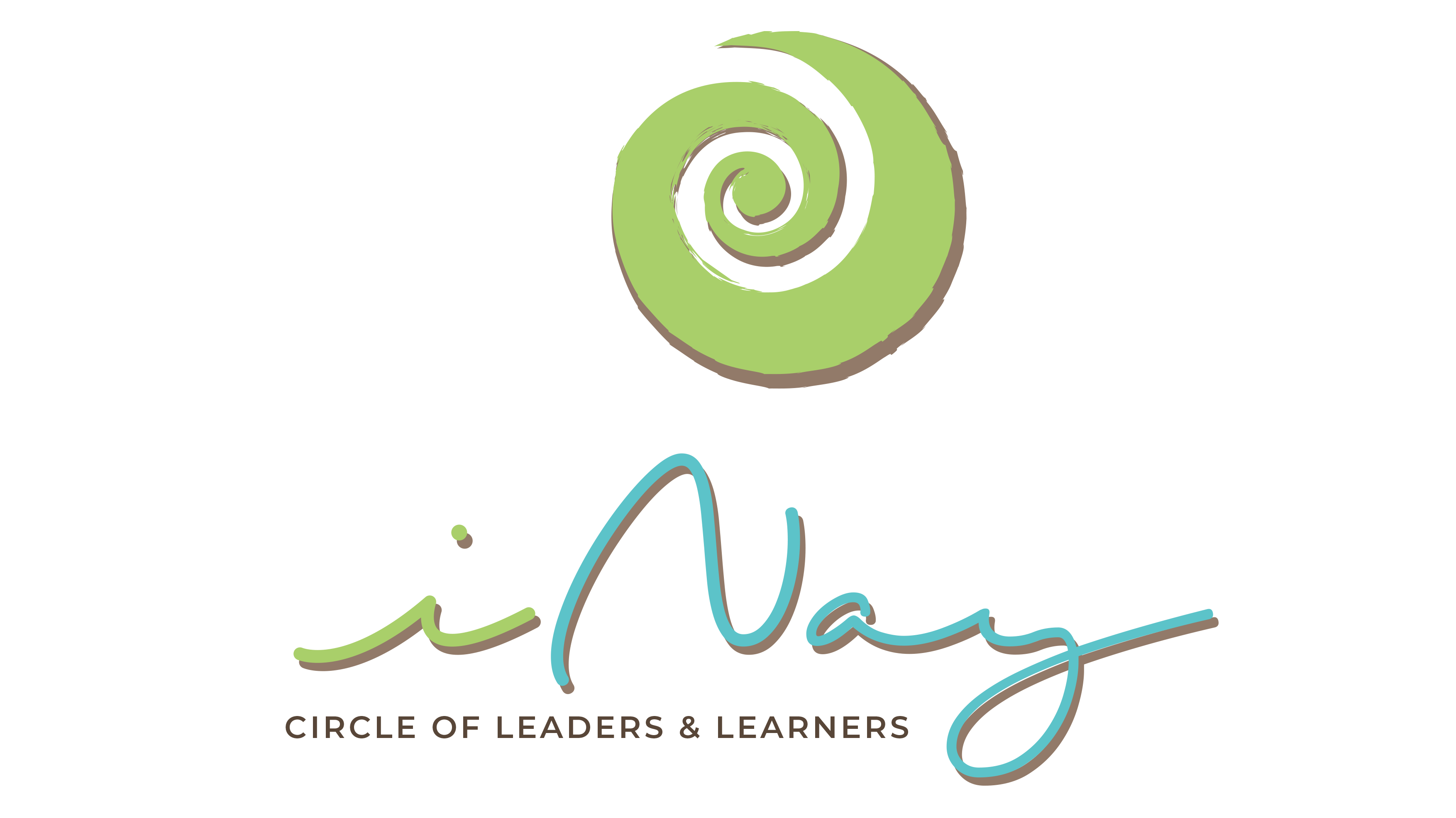 iNay: Circle of Leaders and Learners