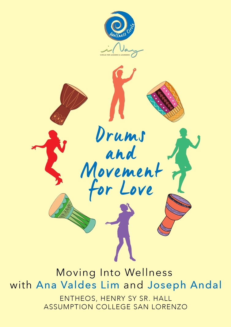 drums and movement 3 .jpg
