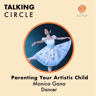 monicatalking circle.jpg