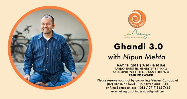 nipun talking circle postcard.jpg
