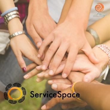 servicespace.jpg
