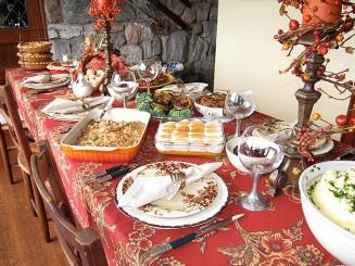 Thanksgiving Tabletop.jpg