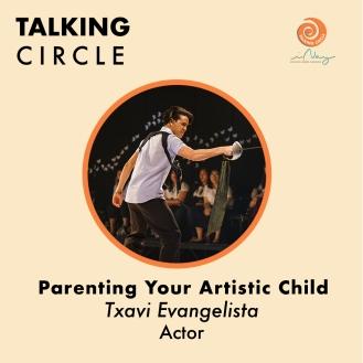 txavi talking circle.jpg