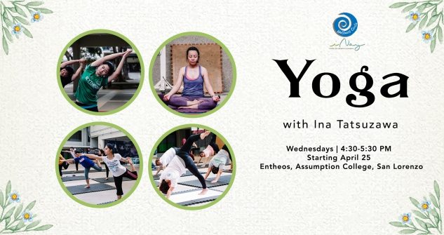 YOGA fb event cover page.jpg