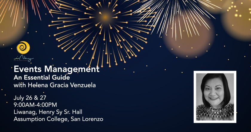 events managements cover.jpg