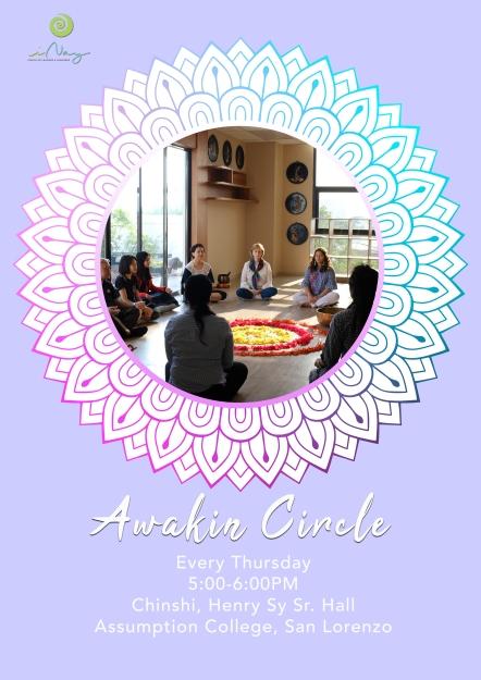 awakin circle poster 2