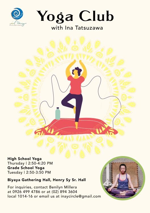 yoga clubs 2